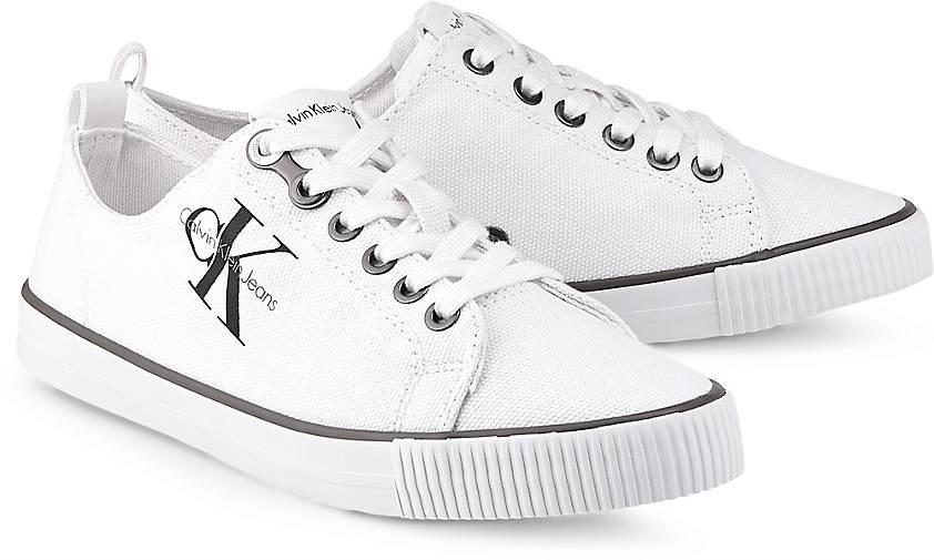 Calvin Klein Jeans Sneaker DORA
