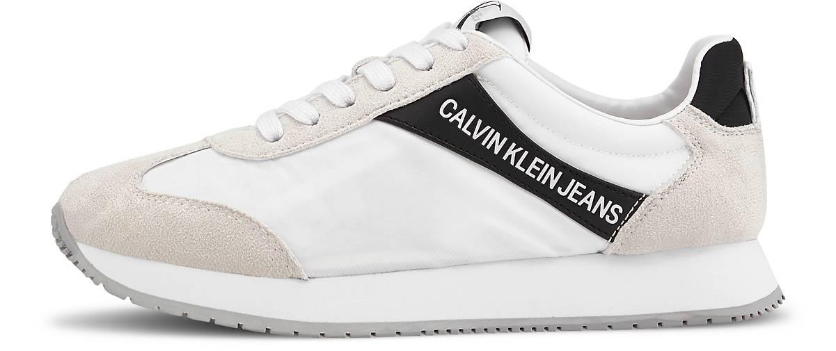 Calvin Klein Jeans Sneaker JILL