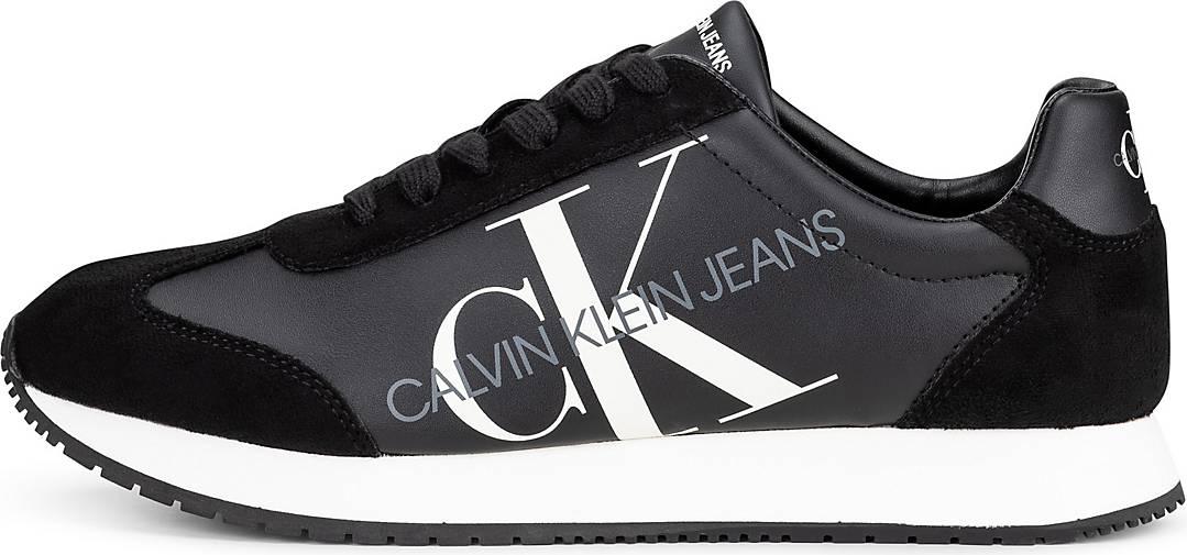Calvin Klein Jeans Sneaker JOELE