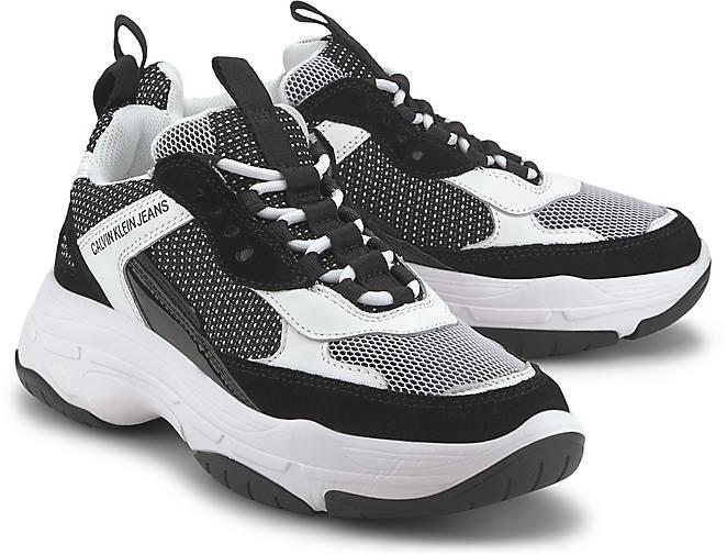 Sneaker MAYA