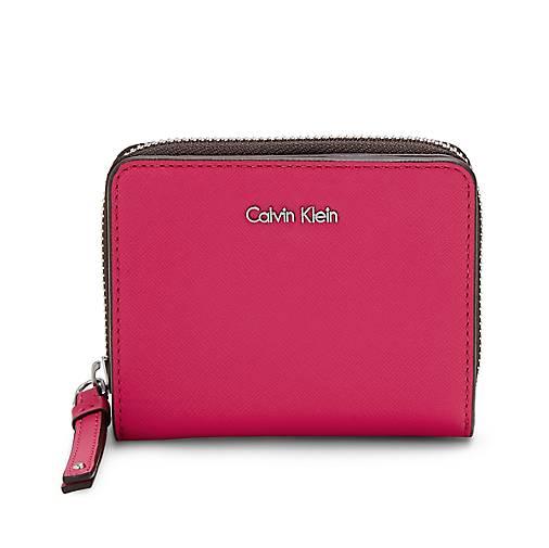 Calvin Klein Mini-Börse MARISSA