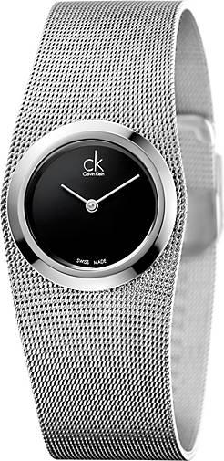 Calvin Klein Quarzuhr K3T23121