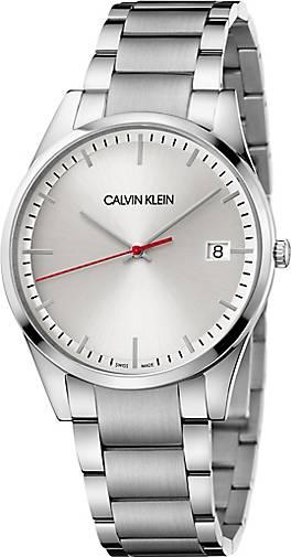 Calvin Klein Quarzuhr K4N2114Y