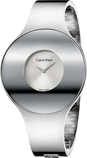 Calvin Klein Quarzuhr K8C2M116