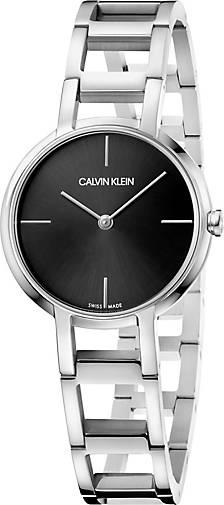 Calvin Klein Quarzuhr K8N23141