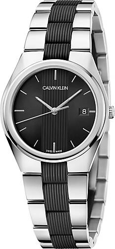 Calvin Klein Quarzuhr K9E231B1