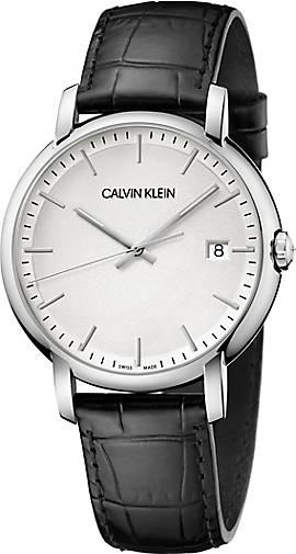 Calvin Klein Quarzuhr K9H211C6