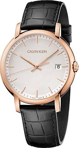 Calvin Klein Quarzuhr K9H216C6