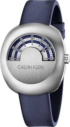 Calvin Klein Quarzuhr K9M311VN