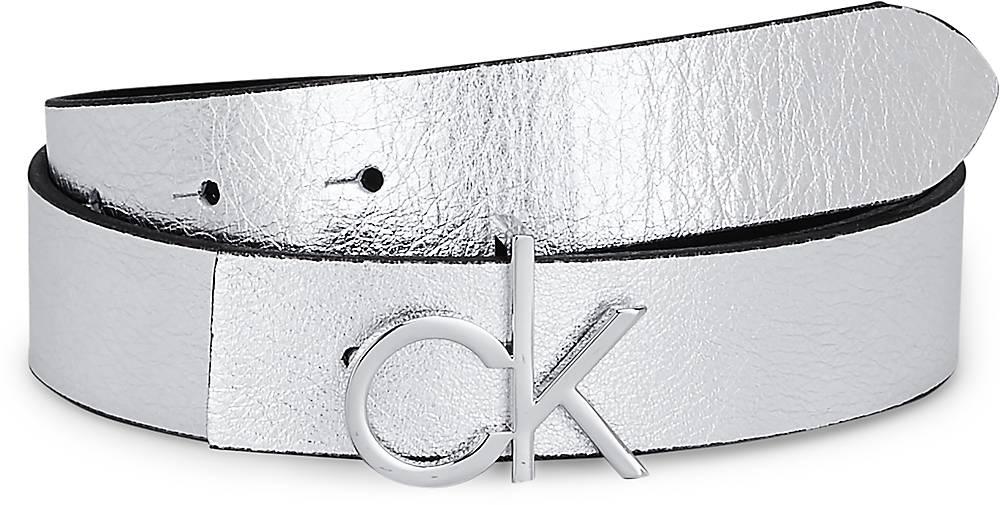 Calvin Klein REV. BELT GIFTPACK