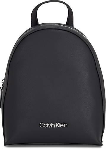 Calvin Klein Rucksack CK MUST PSP20 SMALL