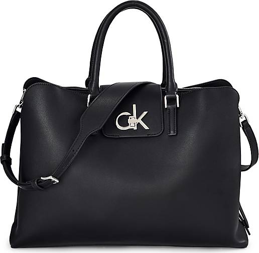 Calvin Klein Shopper BUSINESS