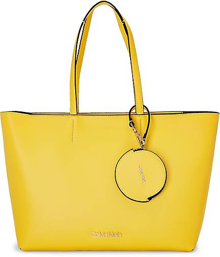 Calvin Klein Shopper CK MUST MD CAV