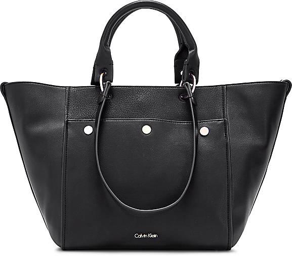 Calvin Klein Shopper LEA