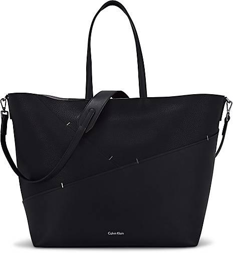 Calvin Klein Shopper LUNA