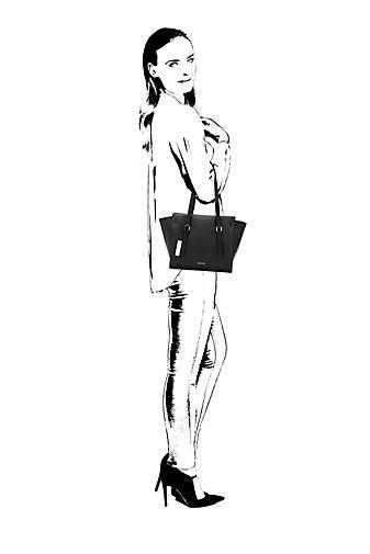 Calvin Klein Shopper MARISSA