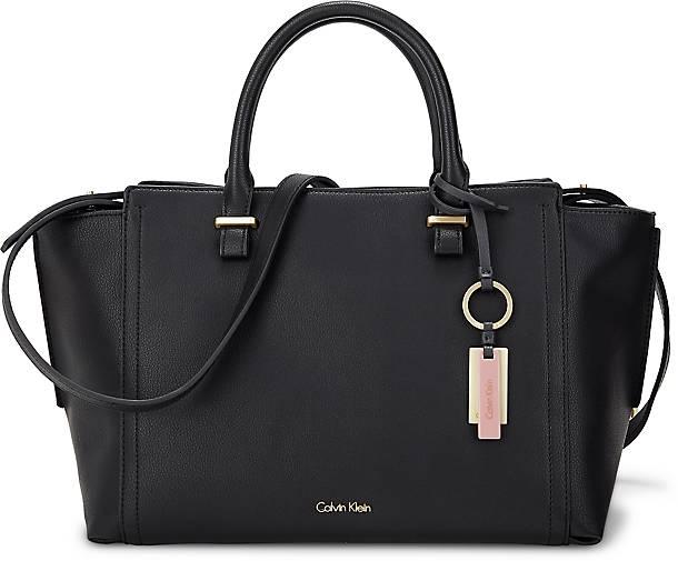 Calvin Klein Shopper MYRA