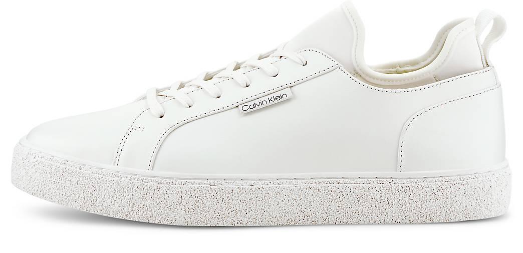 Calvin Klein Sneaker EDWYN