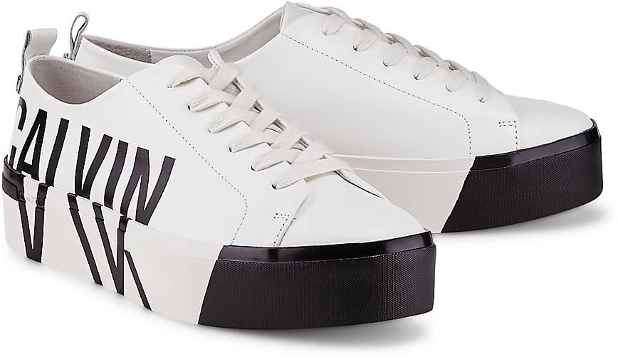 Calvin Klein Sneaker JAYDA