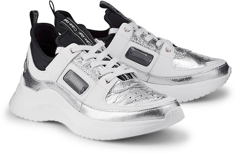 Calvin Klein Sneaker ULTRA