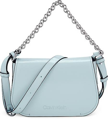 new concept 81263 161a6 Tasche DRESSED UP