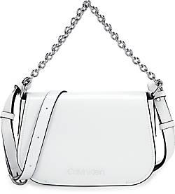 2b62c736bae7f Calvin Klein Shop ➨ Mode-Artikel von Calvin Klein online kaufen