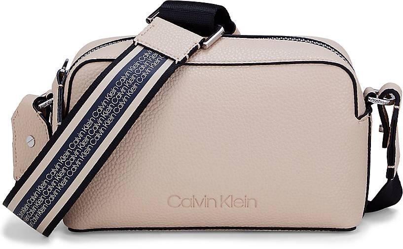 Calvin Klein Tasche RACE CROSSBODY
