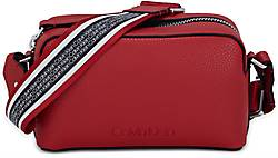 756299ec6fc34 Calvin Klein Shop ➨ Mode-Artikel von Calvin Klein online kaufen