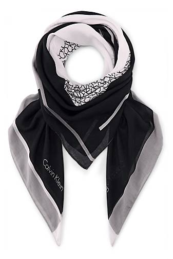 Calvin Klein Tuch NEW JOYCE 2