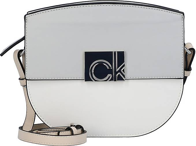 Calvin Klein Umhängetasche 15 cm