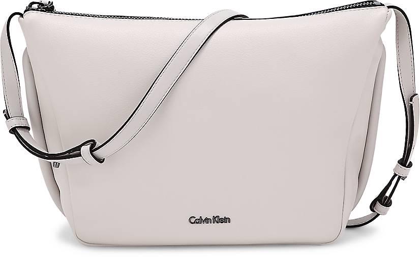 Calvin Klein Umhängetasche SUAVE