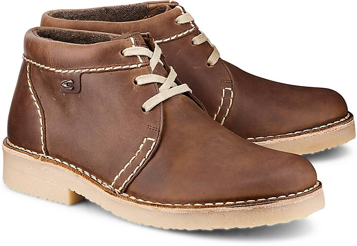 Camel Active Shoes Online