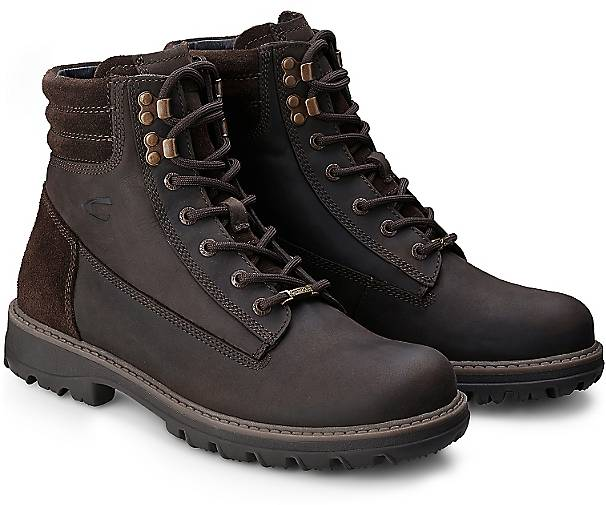 big sale 97136 0ac04 Boots SCANDINAVIA GTX