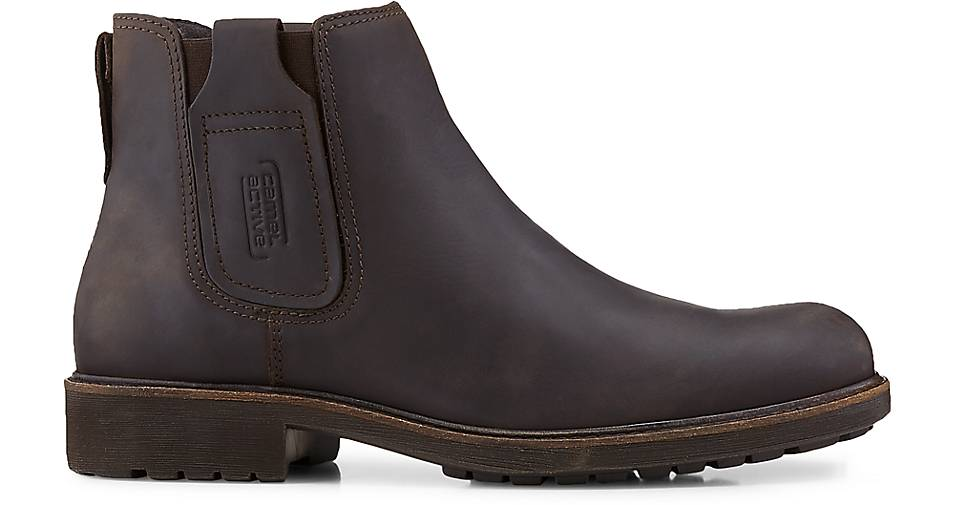 latest cheap price look good shoes sale Chelsea-Boots