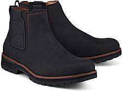 Chelsea Boots F 252 R Herren Versandkostenfrei Online Kaufen