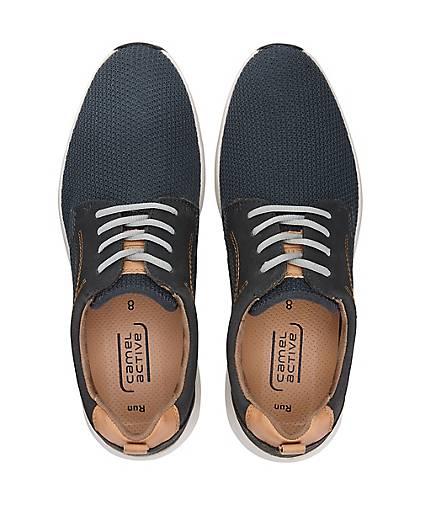 Sneaker RUN 11