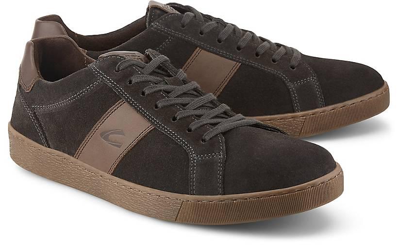 Camel Active Sneaker TONIC