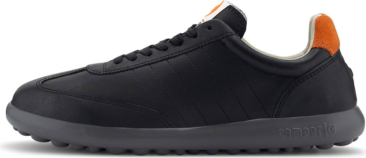 Camper Retro-Sneaker PELOTAS