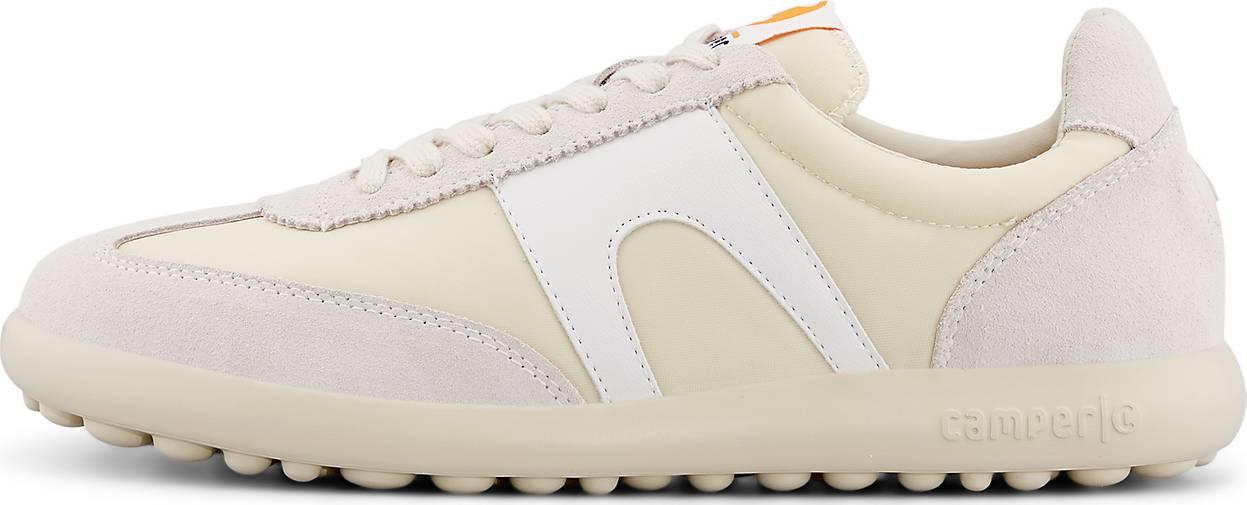 Camper Retro-Sneaker
