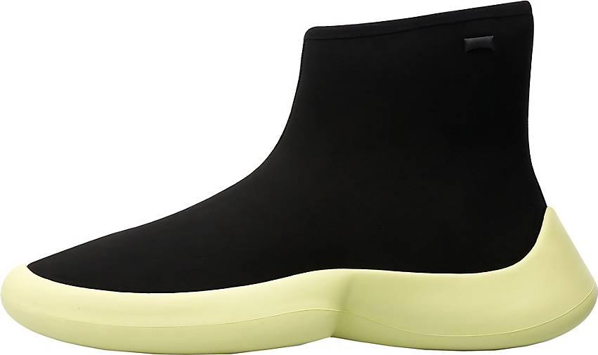 Camper Sneaker ABS