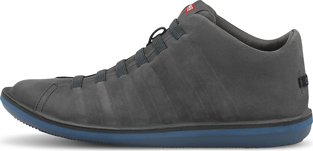 Camper Sneaker BEETLE