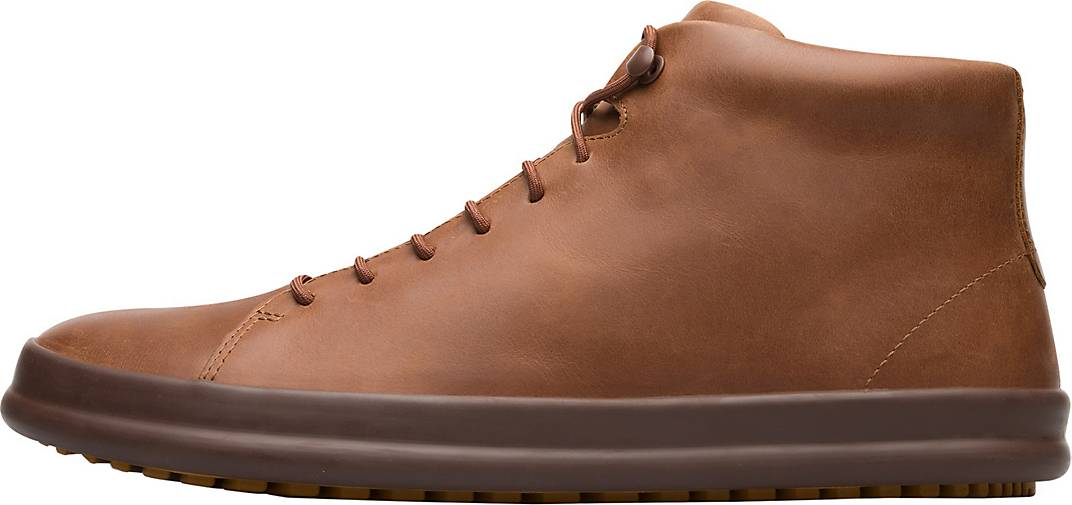 Camper Sneaker Chasis