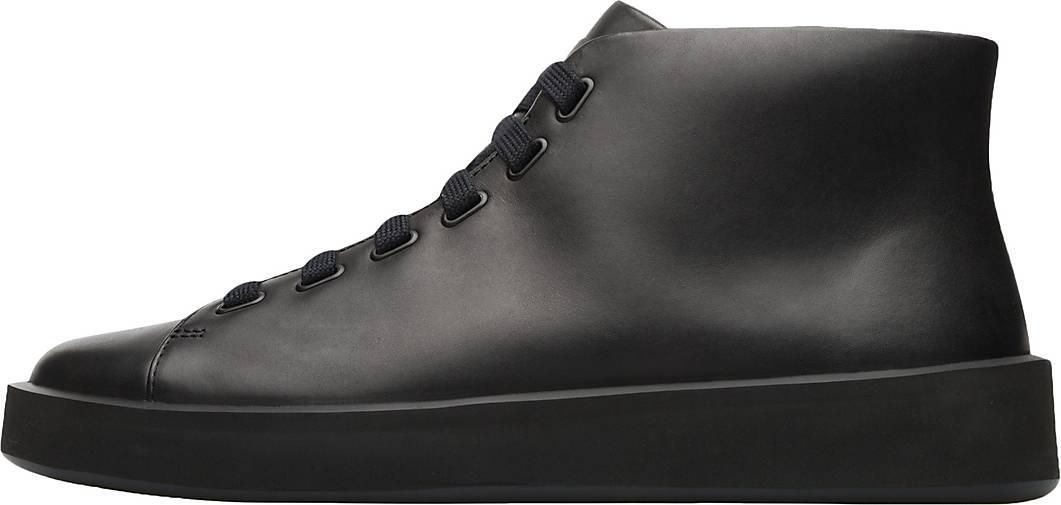 Camper Sneaker Courb
