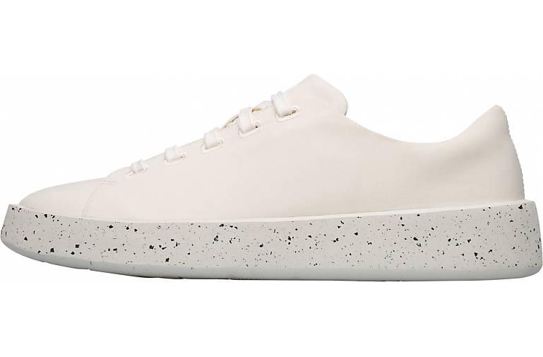Camper Sneaker Ecoalf