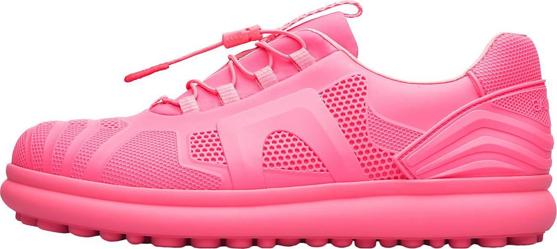 Camper Sneaker Pelotas Protect