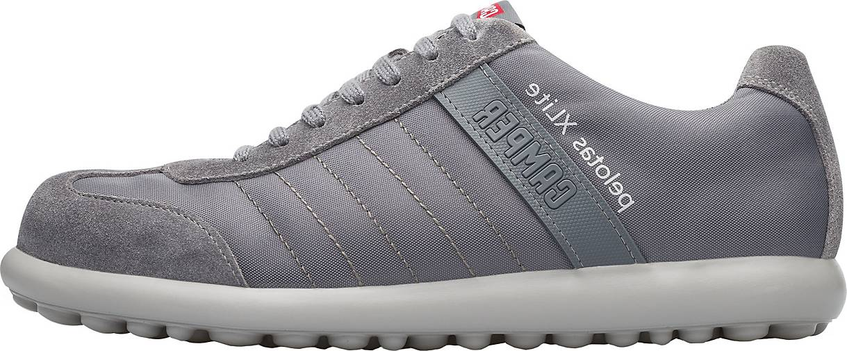 Camper Sneaker Pelotas XLite