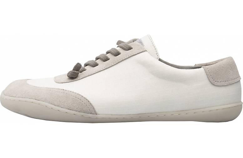 Camper Sneaker Peu Cami
