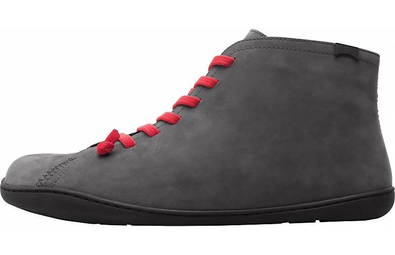 Camper Sneaker Peu