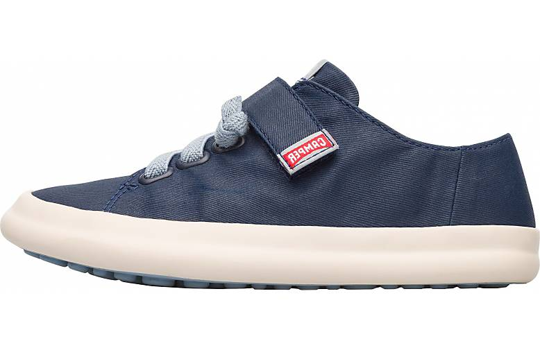 Camper Sneaker Pursuit