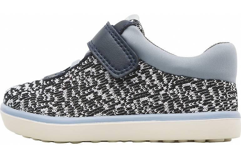 Camper Sneaker Pursuit